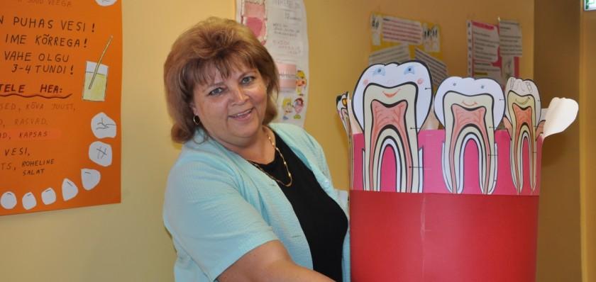 hambanaitus
