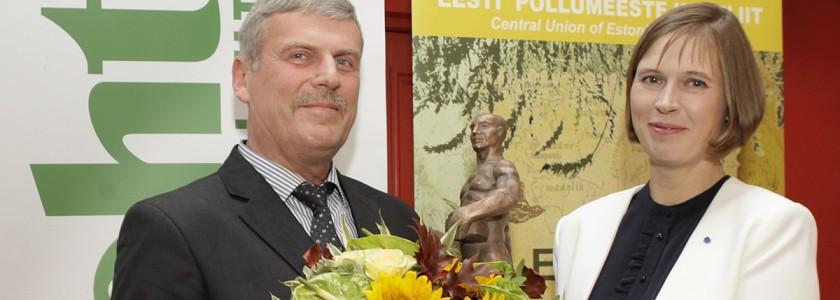 aasta_pollumees