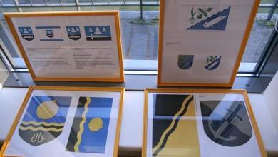 3 Mustvee+sümboolia+näitus