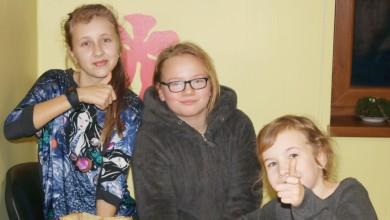 kuremaa_noortekeskus