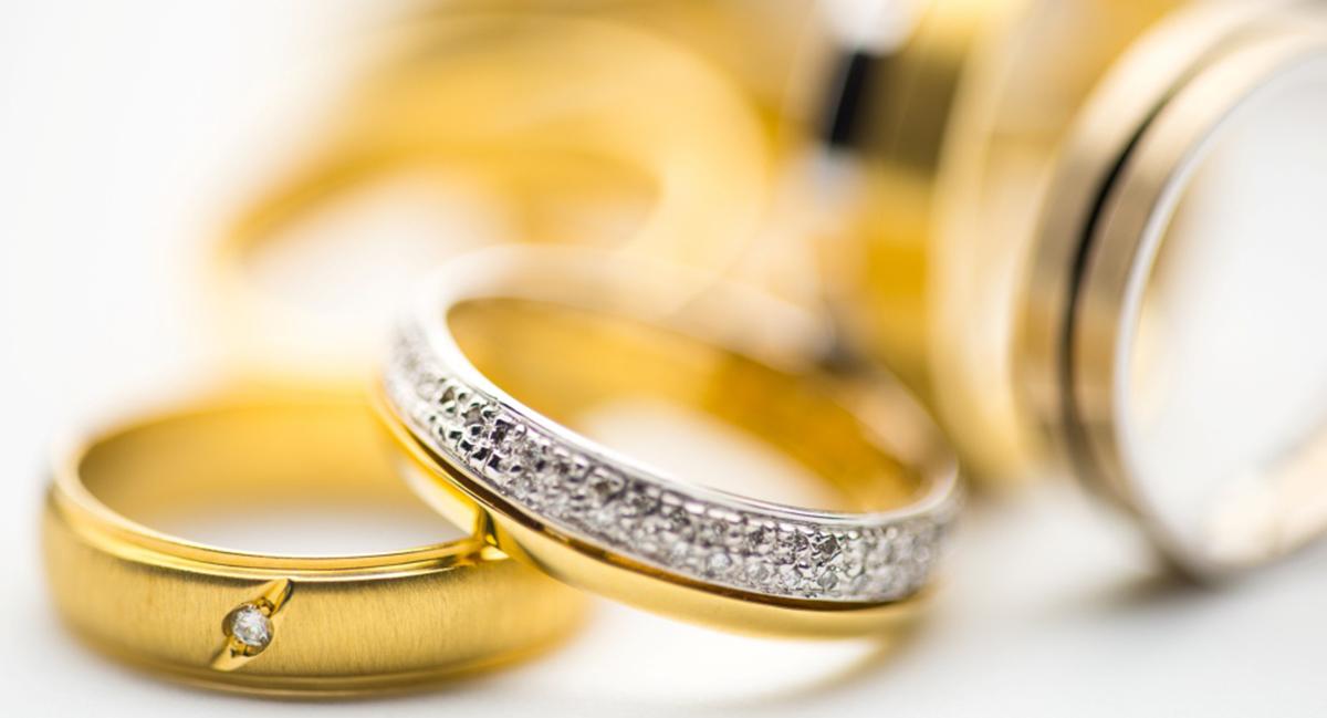 137a8d9be57 Kuidas valida õige sõrmus - Vooremaa