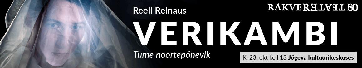https://www.rakvereteater.ee/verikambi