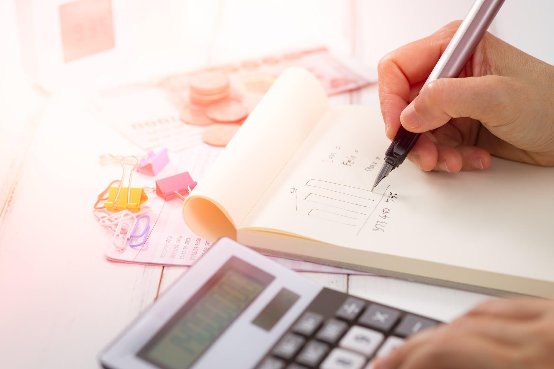 Kuidas leida oma rahamuredele parim lahendus