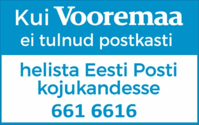 https://www.vooremaa.ee/ads/vooremaa-paberleht/